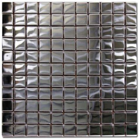 Spiegel Mosaik Fliesen 30x30 Cm Maxeurode