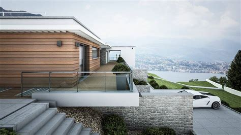 prefabbricate di design prefabbricate di design prohouse home