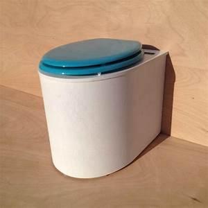 Seau Toilette Seche : toilette seche moderne fabulous toilettes ~ Premium-room.com Idées de Décoration