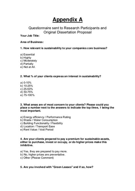Thesis Sample Paper Related Work In Research Paper Thesis Sample