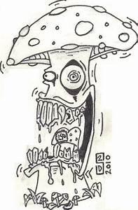 trippy drawings - Google Search | art | Pinterest ...