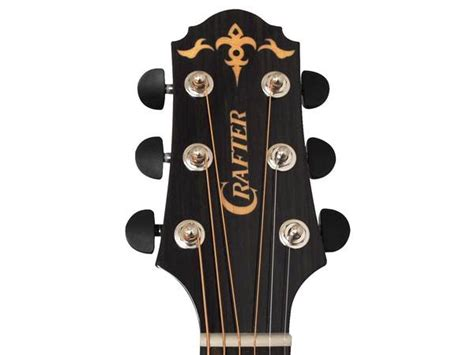 Gazgas Gxe 450 Image by Crafter K Gxe 600 Able Strumenti Musicali Net