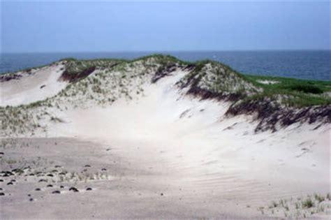 dune define dune  dictionarycom