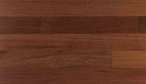White Kitchen Tile Ideas - modern wood flooring texture with dark cherry wood floor texture best ideas home interior best