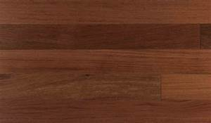 15 Seamless Dark Wood Flooring Texture euglena biz