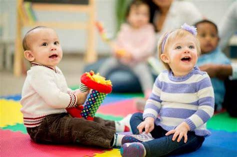 how old are preschoolers cr 232 che daycare nursery school or preschool parent24 523