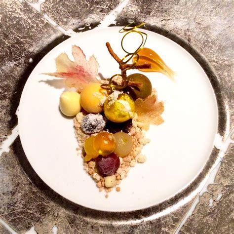 masterchef cuisine masterchef 2015 winner