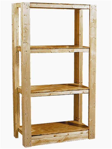 Free Standing Storage Cabinet Plans by Shelf Plans Etc Shelf Plans Ideas Wood Projects