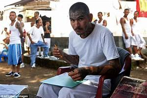 El Salvador gang jailed for 390 years over massacre ...