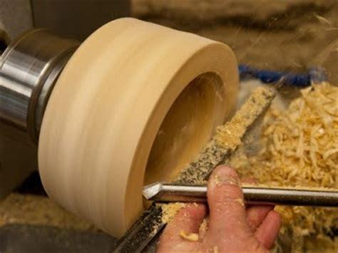 woodturning basics bowl turning  wood drying