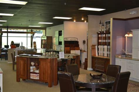 showroom standard kitchen bath knoxville tn