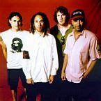 Lyrics for Killing In The Name by Rage Against the Machine ...