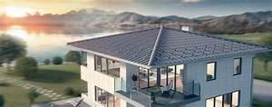 Dachziegel Preise Günstig : dachplatten von eternit f r die dacheindeckung lagerhaus ~ Articles-book.com Haus und Dekorationen