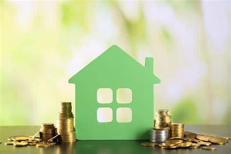 huis verkopen levensverzekering geld besparen door je hypotheek over te sluiten geld