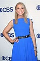 FAITH FORD at CBS Upfront Presentation in New York 05/16 ...