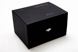 Dji Released Zenmuse H3