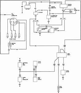 E21 Wiring Diagram