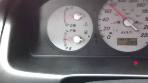 Mazdaspeed Protege 0 60 by 2003 Mazdaspeed Protege 0 60