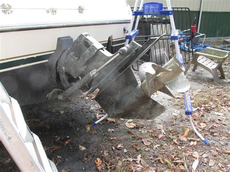 Pursuit Boats For Sale Ebay by Pursuit Pursuit 2000 For Sale For 5 000 Boats From Usa