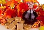 Perfect maple sugar candy every time   Joybilee® Farm   DIY   Herbs   Gardening