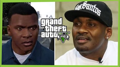The Story Of Shawn Fonteno