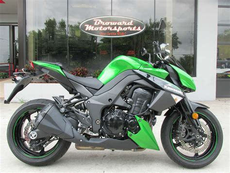 Page 39, New Or Used Kawasaki Motorcycles For Sale