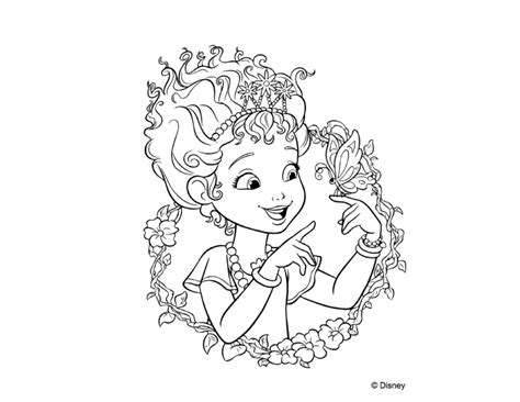 fancy nancy coloring pages fancy nancy page coloring pages