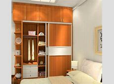 Designs of built in wardrobes, storage cabinets bedroom