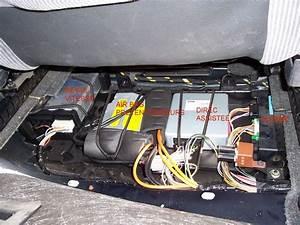 Age Passager Avant Voiture : pb voyant d 39 airbag sur safrane 1997 ~ Medecine-chirurgie-esthetiques.com Avis de Voitures