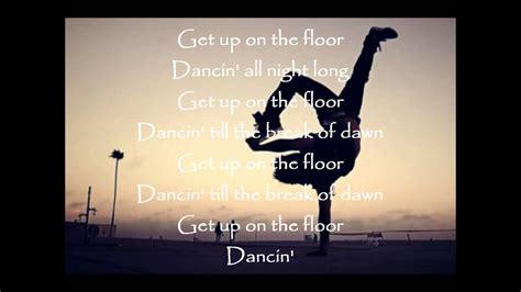 Download Dancin Feat Luvli Krono Remix Aaron Smith Terbaru