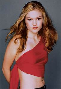 Julia Stiles Omen ~ Cute Asian Girl Photo|CUTE JAPAN GIRL ...