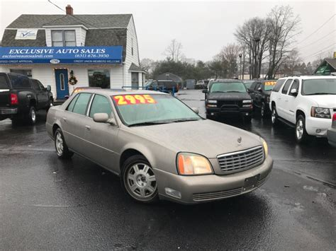 car dealer  centereach long island queens ny