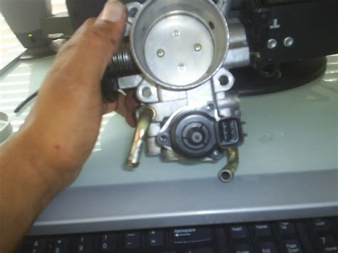 electronic throttle control 1993 mitsubishi galant electronic toll collection how to adjust idle 2004 mitsubishi galant service manual how to adjust ideal on a 1995