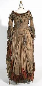 Davy Jones Kostüm : 106 besten voodoo priest bilder auf pinterest kost mvorschl ge karneval und piraten ~ Frokenaadalensverden.com Haus und Dekorationen