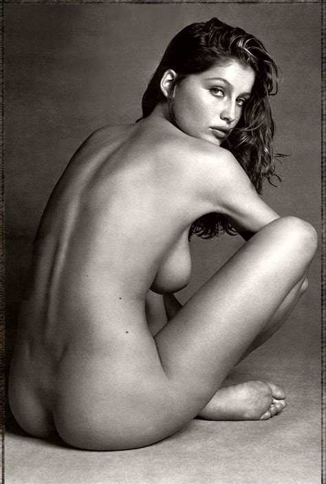 Laetitia Casta Nude And Sexy Photos The Fappening