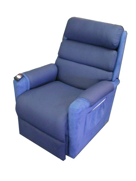 electric reclining chairs home design ideas