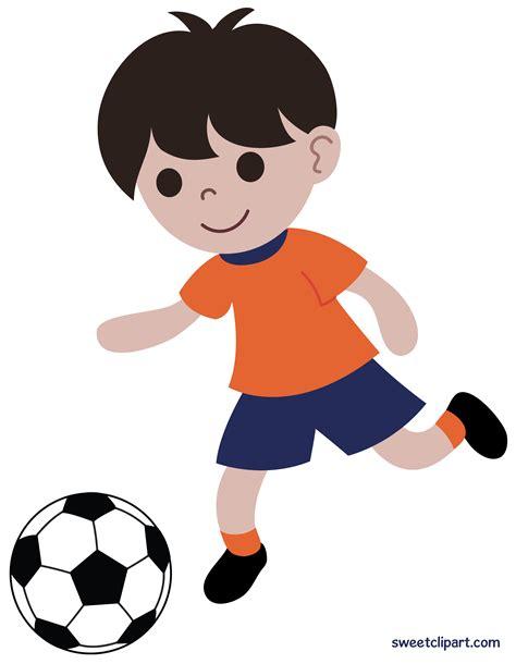 Football Clipart Football Clipart Clip Magic