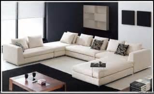 Livingroom Sofa Fabric Sofa Set Yh S001 From Yahua Furniture Co Ltd B2b Marketplace Portal Hong Kong China