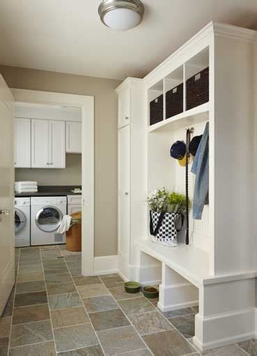 Birmingham, MI Kitchen, Mudroom and Laundry Room Addition