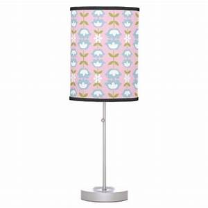 17 best images about lamps on pinterest floor lamps With pink tulip floor lamp