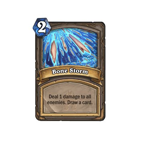 malygos deck frozen throne hearthstone frozen throne expansion out now here are some