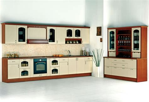 kitchen furniture designs kitchen furniture photo gallery decosee com