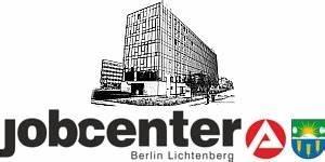 Jobs Berlin Lichtenberg : jobcenter berlin lichtenberg teilnehmer am diversity tag der charta der vielfalt ~ Eleganceandgraceweddings.com Haus und Dekorationen