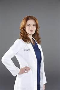 'Grey's Anatomy' Season 12 Finale Sneak Peek: April Begs ...