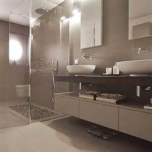 badezimmer grau braun die 25 besten ideen zu badezimmer braun auf wohnwand braun braunes haus und
