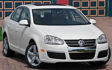 books about how cars work 2009 volkswagen jetta user handbook used 2008 volkswagen jetta sedan pricing features edmunds