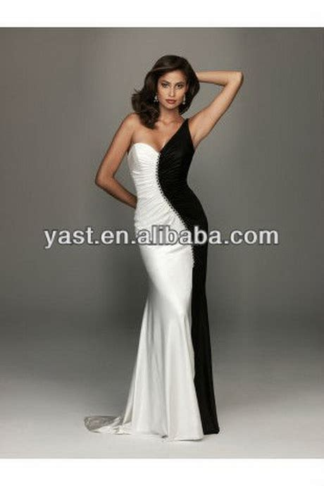 formal dresses  mature women