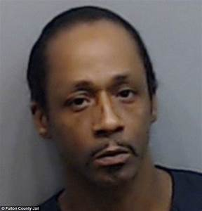 Katt Williams arrested after police charge him with ...