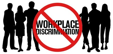 Workplace Discrimination The Lgbt Workforce  Huffpost. Toll Free Vodafone Customer Care Number. 5 Year Mortgage Interest Rates. Handicap Lifts For Stairs Virtual Tape Backup. Join Me Video Conferencing Cna Online Course. Independent Broker Dealer Definition. How Do You Avoid Identity Theft. University Of Nations Kona Ccna Crash Course. North Carolina Mutual Life Insurance