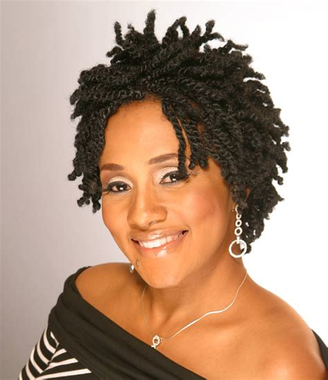Photos Of Twist Hairstyles by Top 29 Hairstyles Meant Just For Twist Hair